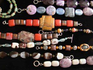 esosharestones_jewelry_bracelets